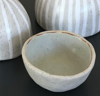 Banksia Bowl