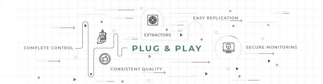 Plug&Play.jpg