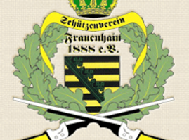 Frauenhain.PNG