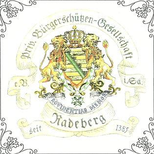 altes Wappen Koenig.JPG