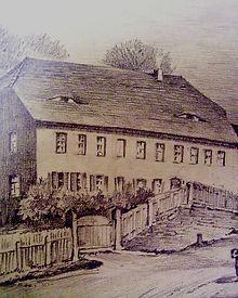 Schuetzenhaus1.jpg