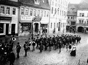 1904.jpg