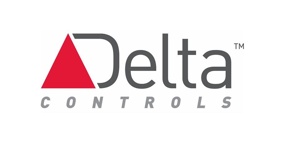 PG-102 (Online) Advanced GCL+ Training (Delta Sanctioned)