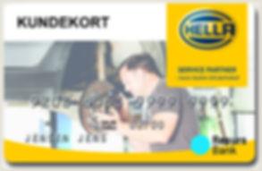 kundekort-2.jpg