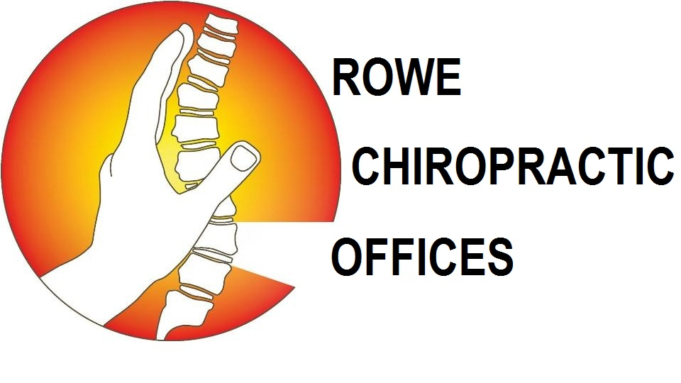 Rowe Chiropractic Offices
