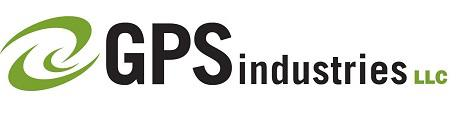 GPS Industries
