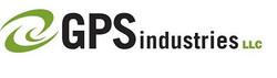 GPS Industries