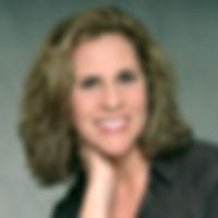 marketing strategy & business communications
