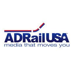 ADRailUSA