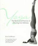 Yoga: Moving into Stillness