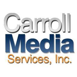 Carroll Media Services