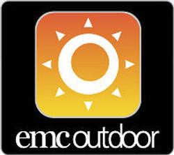 EMC Outdoor