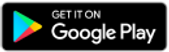 google-play-badge 1.png