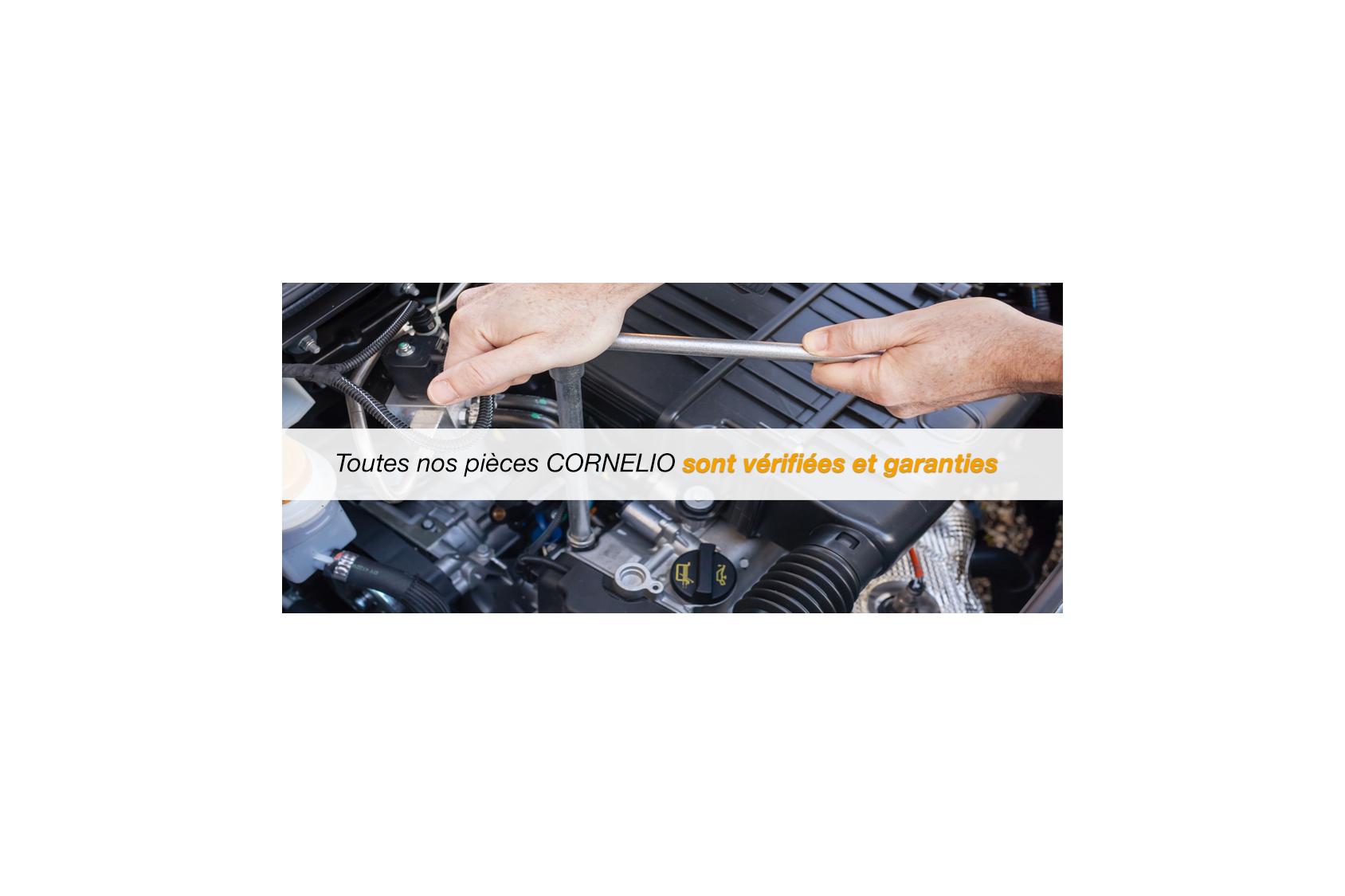 20151110cornelio-banner-garantie-1688x1125