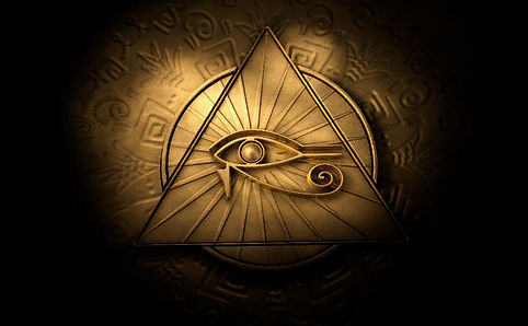 eye-of-horus.jpg