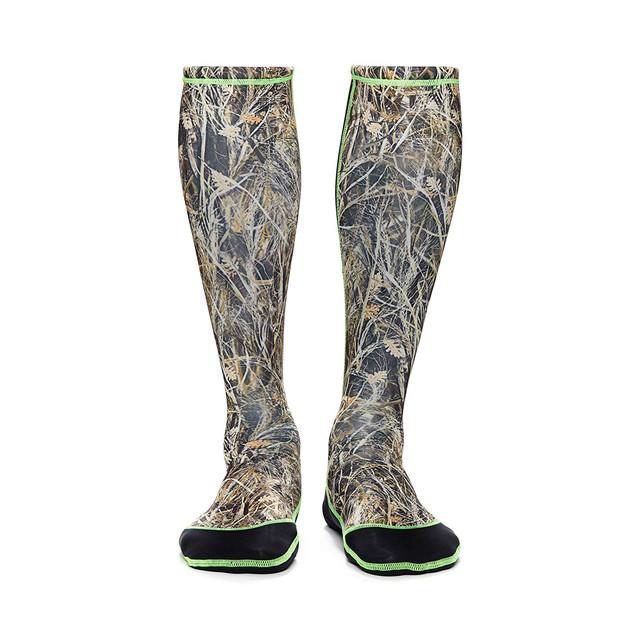 Neoprene Wader Socks
