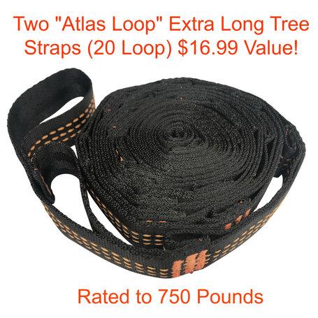 Tree Straps.jpg