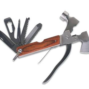 Stansport Multi-tool