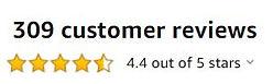 Net Reviews.JPG
