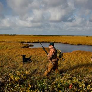 Hunting Accessory Catalog