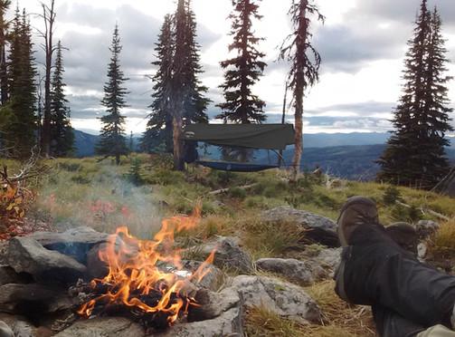 CampfireR.jpg
