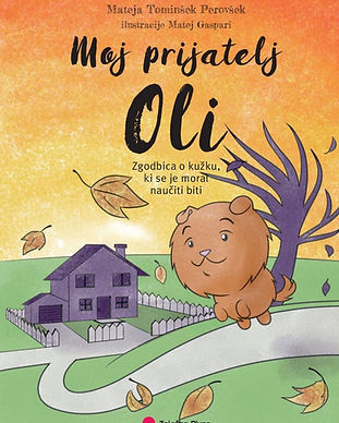 my friend ollie cover.jpg