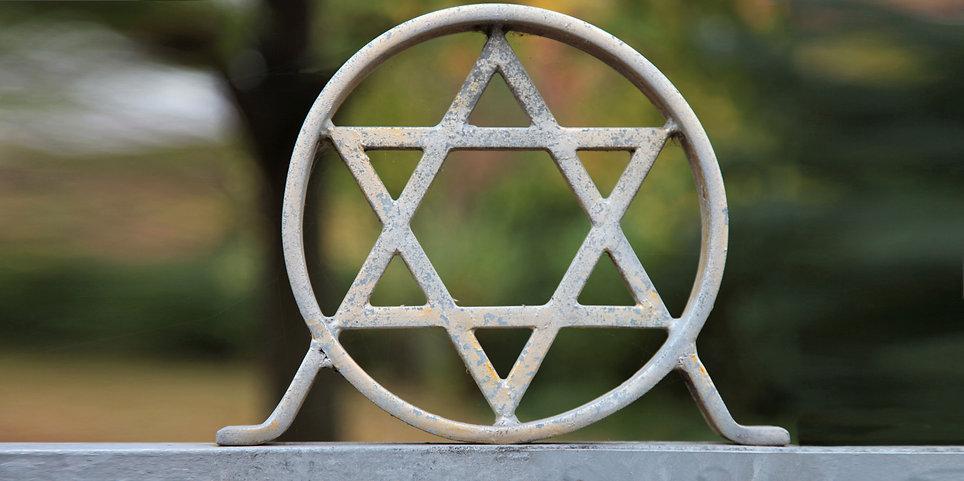 Kol-Ami-Jewish-Congregation-Kirkland.jpg