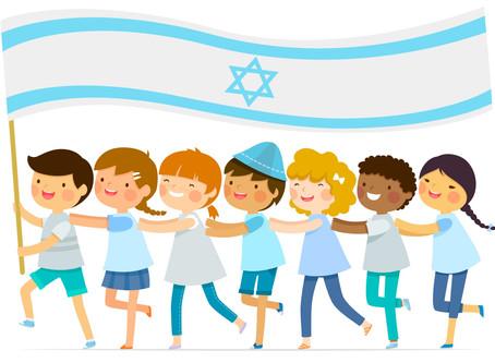 A Resurrection Story     Rabbi Yohanna Kinberg