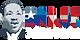MLKSaratoga_Logo_WT_HiRes.png