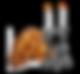 shabbat-candles-270x250.png
