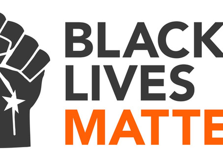 We are anything but powerless: Black Lives Matter