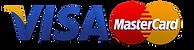 visa-logo-png-2028.png