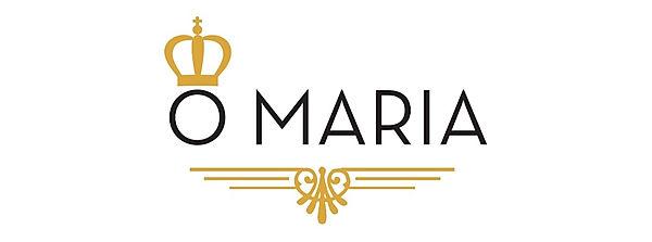 o%2520maria_logo%2520(1)_edited_edited.j