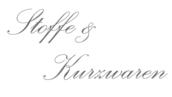 Stoffe-Kurzwaren Logo.png
