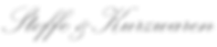 Stoffe-Kurzwaren Logo 1zeilig.png