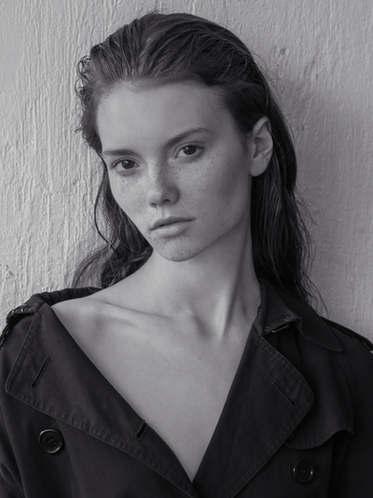 ALISA KULIK