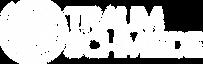 TS Logo weiß.png