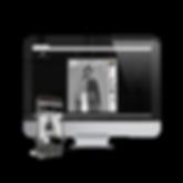 iMac-Mockup++.png