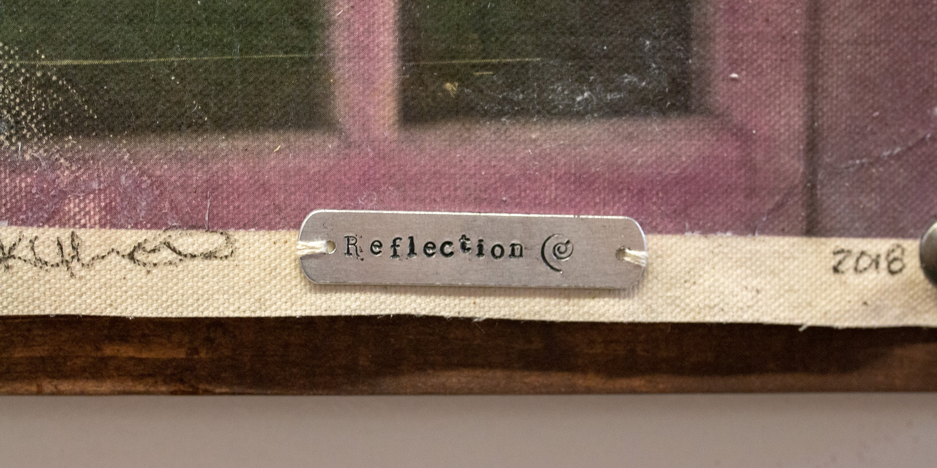Reflection nameplate.jpg