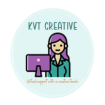 KVT%20Creative%20Logo%20pale%20teal%20ci