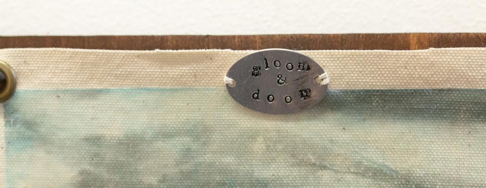 gloom and doom nameplate.jpg