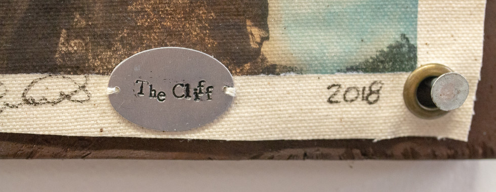 The Cliff Nameplate.jpg