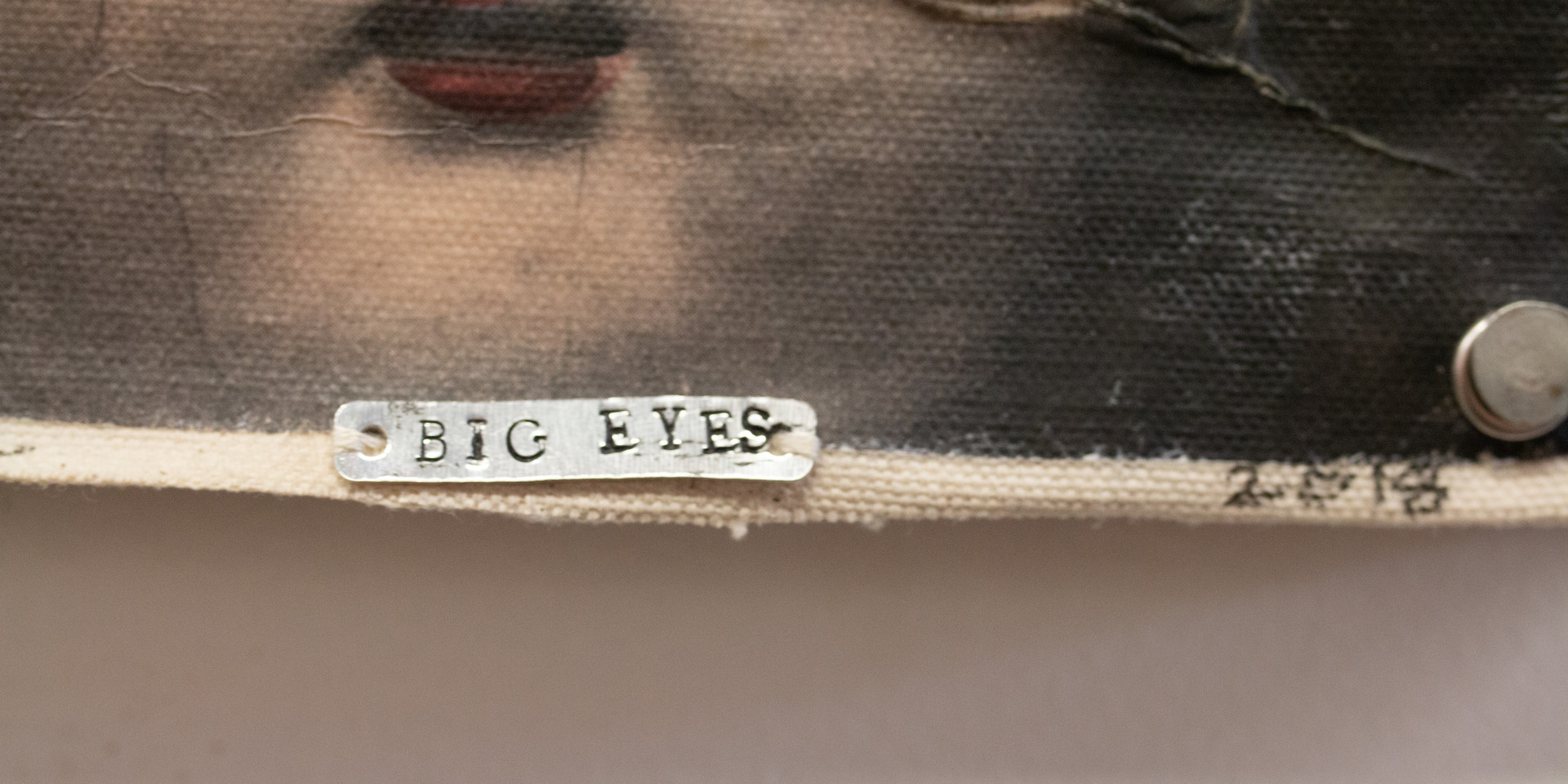 big eyes nameplate.jpg