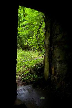 Doorway (1)