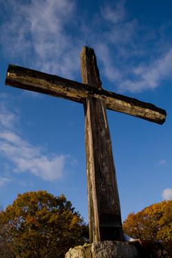 St Johns Cross (1)