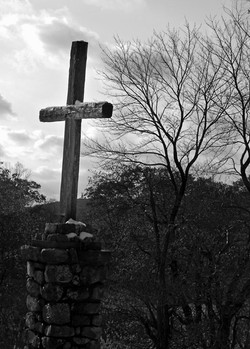 St Johns Cross (2)