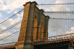 Brooklyn Bridge 2007 6 30 (1)