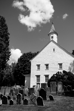 Singing Church