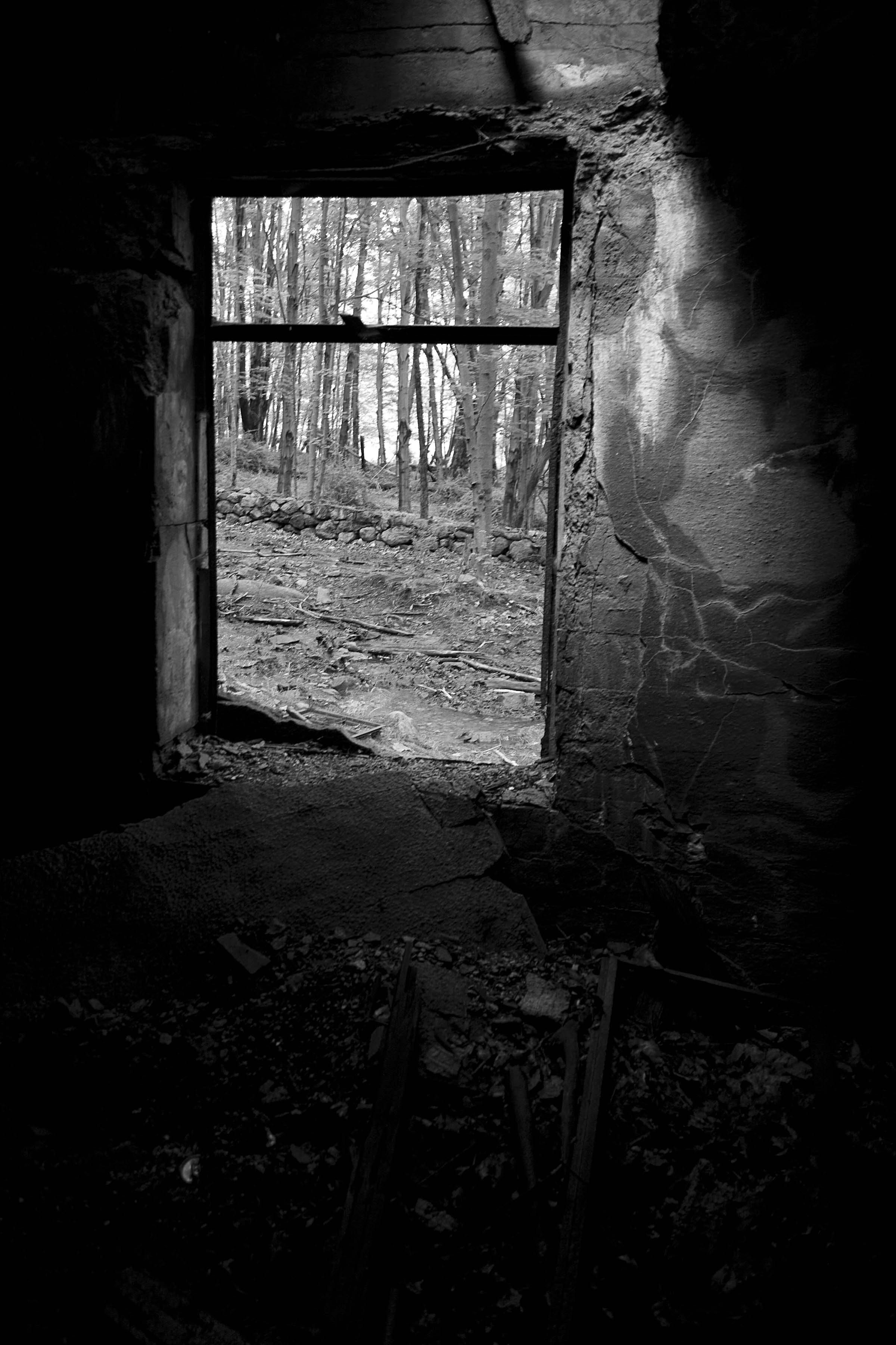 Farm window (1)