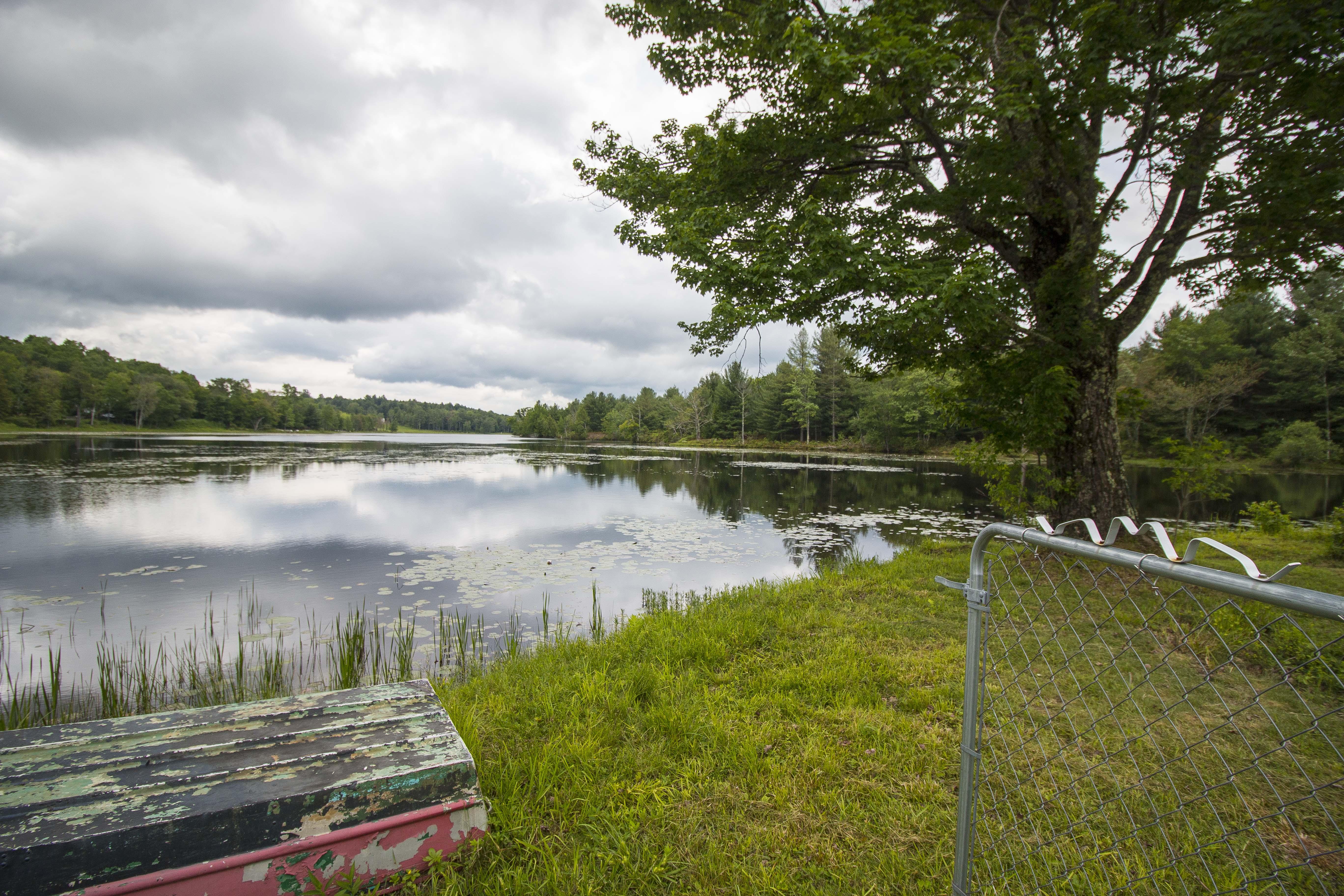 Lakeside 3